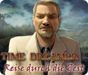 Time Dreamer: Reise durch die Zeit