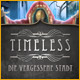 Timeless: Die vergessene Stadt