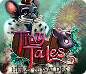 Tiny Tales: Herz des Waldes