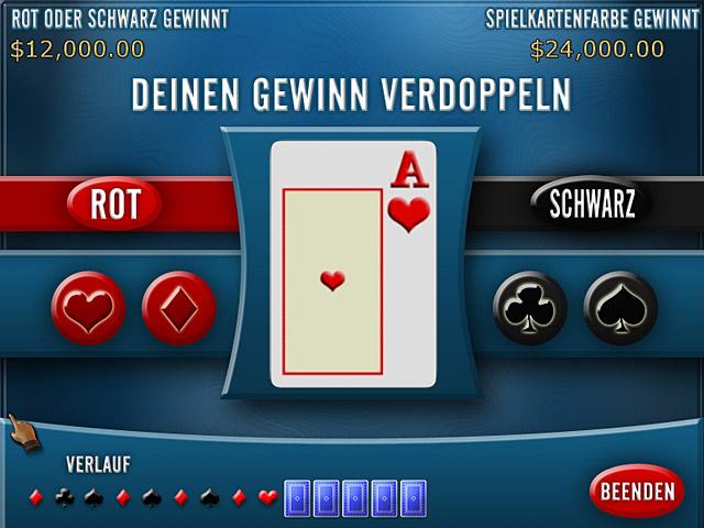 zuma spelen gratis online