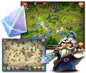 Toy Defense 3 - Fantasy