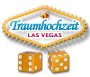 Traumhochzeit Las Vegas