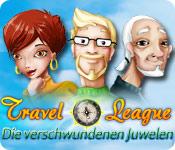 Travel League: Die verschwundenen Juwelen