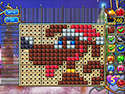 2. Travel Mosaics 6: Christmas Around The World spiel screenshot