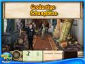 Screenshot für Treasure Masters