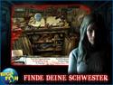 Screenshot für True Fear: Verlorene Seelen Sammleredition