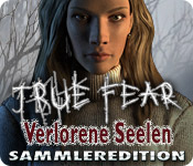 True Fear: Verlorene Seelen Sammleredition