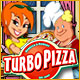Turbo Pizza