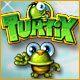 Turtix