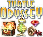 Turtle Odyssey