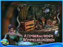 Screenshot für Twisted Lands: Der Anfang