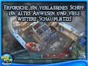 Screenshot für Twisted Lands: Die Schattenstadt - Sammleredition