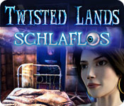 Twisted Lands: Schlaflos