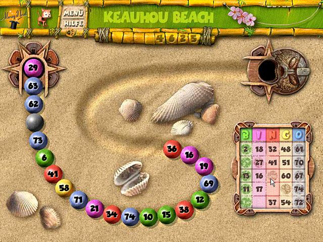 free online casino slot kostenlos  spiele runterladen