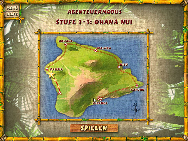 Spiele Screenshot 3 Twistingo