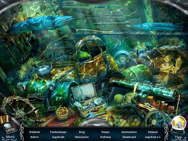 online games wimmelbild