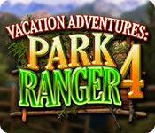 Vacation Adventures: Park Ranger 4