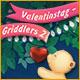 Valentinstag: Griddlers 2