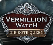 Vermillion Watch: Die Rote Queen – Komplettlösung