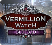 Vermillion Watch: Blutbad