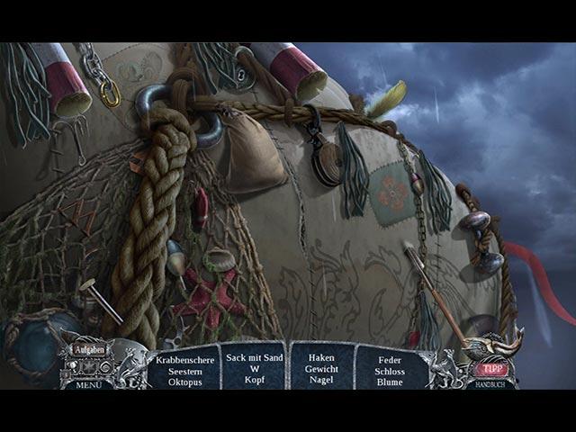 Vermillion Watch: Das Verne-Vermächtnis Sammleredi img