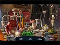 1. Vermillion Watch: Das Verne-Vermächtnis spiel screenshot