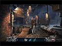 2. Vermillion Watch: Das Verne-Vermächtnis spiel screenshot