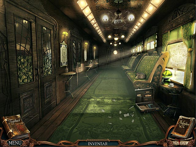 victorian mysteries das gelbe zimmer ipad iphone android pc spiel big fish. Black Bedroom Furniture Sets. Home Design Ideas