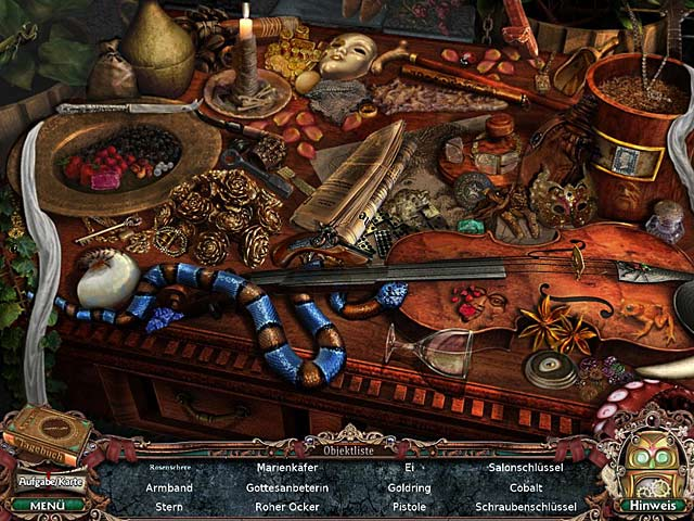 victorian mysteries die frau in wei ipad iphone android pc spiel big fish. Black Bedroom Furniture Sets. Home Design Ideas
