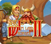 Im Land der Wikinger II