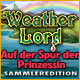 Weather Lord: Auf der Spur der Prinzessin Sammleredition