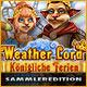 Weather Lord: Königliche Ferien Sammleredition