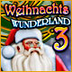 Weihnachtswunderland 3