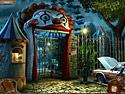 2. Weird Park: Schräge Töne Sammleredition spiel screenshot