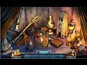 2. Where Angels Cry: Die Tränen der Gefallenen Sammle spiel screenshot