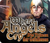 Where Angels Cry: Die Tränen der Gefallenen