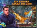 Screenshot für Whispered Secrets: Portal in die Anderwelt Sammleredition