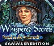 Whispered Secrets: Portal in die Anderwelt Sammler