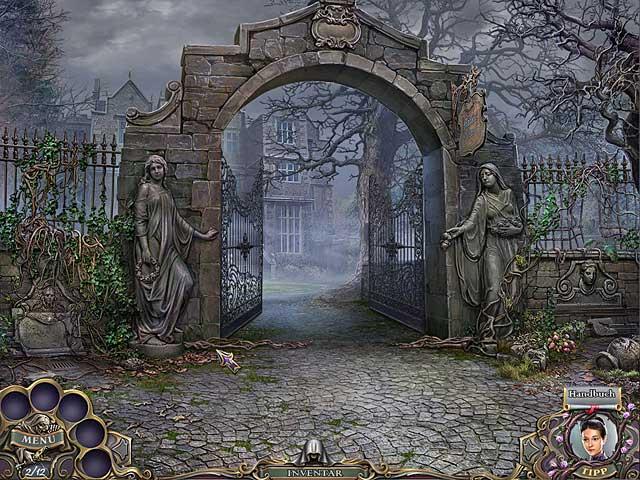 Witch Hunters: Gestohlene Schönheit img