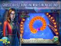 Screenshot für Witches' Legacy: Erwachende Finsternis Sammleredition
