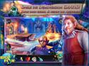 Screenshot für Witches Legacy: Tage der Finsternis Sammleredition