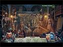 1. Witches' Legacy: Zauber der Vergangenheit Sammlere spiel screenshot