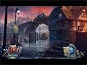 2. Witches' Legacy: Zauber der Vergangenheit Sammlere spiel screenshot
