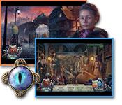 Witches' Legacy: Zauber der Vergangenheit Sammlere