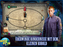Screenshot für Witches' Legacy: Drohende Finsternis Sammleredition