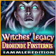 Witches' Legacy: Drohende Finsternis Sammleredition