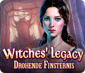 Witches' Legacy: Drohende Finsternis – Komplettlösung