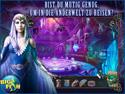 Screenshot für Witches' Legacy: Der dunkle Thron Sammleredition