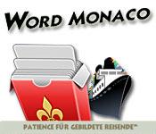 Feature- Screenshot Spiel Word Monaco