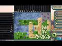 1. World's Greatest Cities Mosaics 6 spiel screenshot
